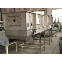 Buy cheap Chinese Healthy Chicken Egg Flavor Dried Noodles Making Machinery from wholesalers