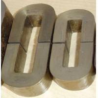 Cheap Cutting wheel for Magnetic Core/Iron Core wholesale