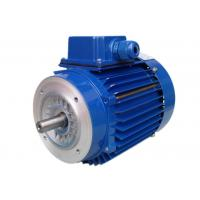 Asynchronous winding motor asynchronous winding motor for 3 phase 4 pole ac induction motor