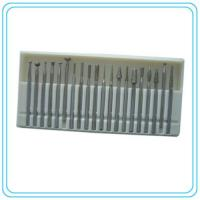 China Dental Diamond Cutters on sale