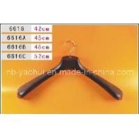 Cheap Suit Hanger (Various sizes) for sale