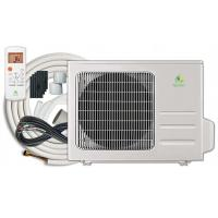 Cheap High Efficiency Inverter Split Air Conditioner For House R410A Refrigerant for sale