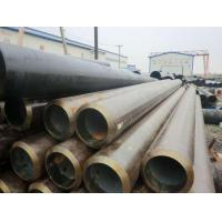 Cheap 2' ' sch40,  sch80 ASTM A106 SAME SA106 seamless pipe for sale