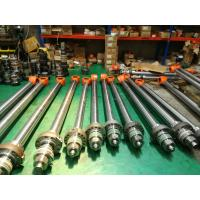 Cheap chief hydraulic cylinder for sale