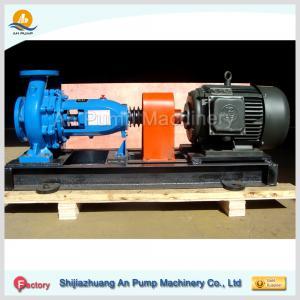 Cheap portable drainage liquid transfer pump for sale
