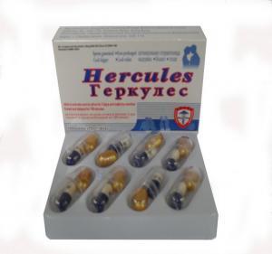 Cheap Hercules Sex Enhancer for Man for sale