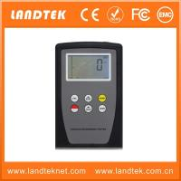 Cheap Surface Roughness Tester SRT-6100 for sale