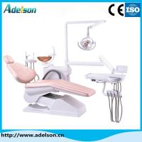 Cheap Durable dental chair unit factory price for sale