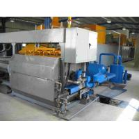 Cheap Full Automatic Mold Plate Rotating Egg Tray Machine (Pulp Moulding Machine) for sale