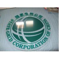 Cheap Acrylic Signboard (AS-02) for sale