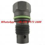 Hot Seller Nanyue Fuel Pump Electronic Unit Pump Ndb007A Ndb008