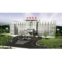 Jiangsu jiang xu lighting technology co.,ltd