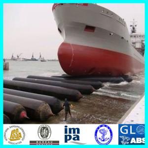 Cheap Ship lifting air-bags for sale