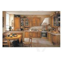 Cheap Kitchen Cabinets, Cabinets, Wooden Cabinets for sale