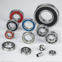 Buy cheap 7226CTYNSULP4 Single Row Angular Contact Ball Bearing Super Precision 130*230 from wholesalers