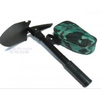 Cheap Military Folding Shovel Best Quality and Best Price for sale
