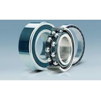 Cheap High Precision Double Row Angular Contact Bearing Customized Dimension for sale