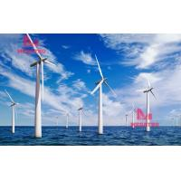 Cheap wind tower products for sale