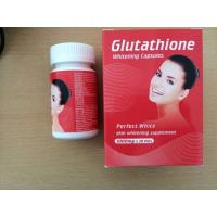 Cheap 3 in 1 Soap Glutathione Whitening Pills Kojic Acid Erase Fine Lines for sale