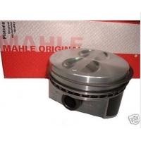Cheap Mahle PowerPak Piston and Ring Kits SBC000155F05 for sale