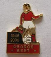 China Pins & Badges, Enamel Emblems, Metal Giftware, Football Souvenirs on sale