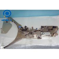 Cheap SMT JUKI TAPE FEEDER FF32FR-OP E6000706RBC for sale