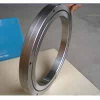 Cheap THK(RA series) replacement crossed roller bearing for sale