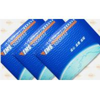 Cheap Co-Extruded Poly Bubble Envelope (PB006) for sale