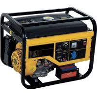 Cheap Honda type  how sell 2kw  small portable  gasoline generator  AC single phase  copper wire facotry price for sale