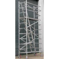 Narrow scaffold tower narrow scaffold tower for sale for Narrow windows for sale