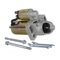 Cheap NEW STARTER VOLVO PENTA VARIOUS MODELS 5.0L 7.4 8.2 50-12121A2 50-12177A2 for sale