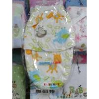 Cheap Swaddle Blanket for sale
