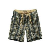 Cheap Abercrombie Fitch shorts for sale