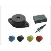 China Beeper Parking Sensor (CRF) on sale