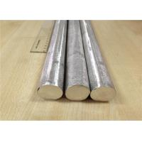 Cheap Water Heater anode used in solar water heater parts for sale