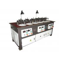 Cheap JP05.6A/6B/6C Six-axle Grinding Polisher for sale