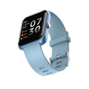 Cheap ROHS Heart Rate Smart Bracelet for sale