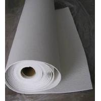 Cheap Ceramic fiber paper for sale