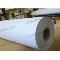 China White Marker paper drawing CAD Plotter paper  For printing 60gsm on sale