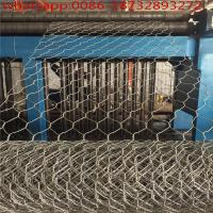 Cheap Galvanized and PVC Gabion Box / Gabion Basket / Gabion Stone Wall/gabion  retaining wall gabion baskets for sale for sale