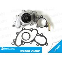 Buy cheap 1993 1994 1995 Toyota Pickup 4Runner T100 3VZ-E Car Engine Water Pump Kit 3.0L V6 AW9291 16100-69345 from wholesalers