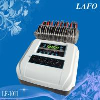 Cheap Electro Stimulation EMS Slimming Machine for sale