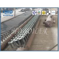 Cheap OEM Design Customized Boiler Manifold Headers Industrial Spare Boiler Parts for sale