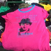 Cheap summer used clothes wholesale used clothing in bales usa for sale