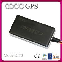 Cheap 2014 new small gsm gprs gps tracking device for vehicle for sale