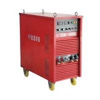 Cheap Portable Inverted Drawn Arc Stud Welding Machine For Industrial Building for sale