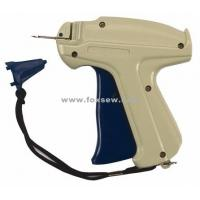 China Tagging Gun FX001 Series on sale