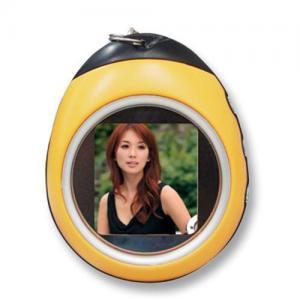 Cheap 1.5 inch keychain digital photo frame for sale