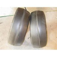 Cheap tyre curing bladder for sale