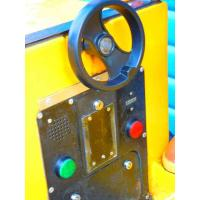Cheap 3P Drift Story redemption machine,ticket machine for sale